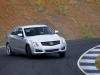 2013 Cadillac ATS thumbnail photo 3918