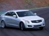 2013 Cadillac ATS thumbnail photo 3922