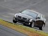 2013 Cadillac ATS thumbnail photo 3924
