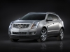2013 Cadillac SRX thumbnail photo 1859