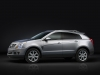 2013 Cadillac SRX thumbnail photo 1860