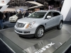 2013 Cadillac SRX thumbnail photo 1862