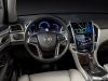 2013 Cadillac SRX thumbnail photo 1863