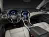 2013 Cadillac SRX thumbnail photo 1864