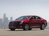 2013 Cadillac XTS thumbnail photo 4040