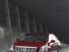 2013 Cadillac XTS thumbnail photo 4042