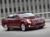 2013 Cadillac XTS thumbnail photo 4044