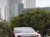 2013 Cadillac XTS thumbnail photo 4046