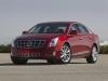 2013 Cadillac XTS thumbnail photo 4048