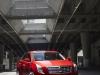 2013 Cadillac XTS thumbnail photo 4051