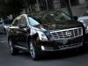 Cadillac XTS 2013