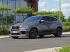 2013 Cam Shaft BMW X6M thumbnail photo 17144