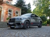 2013 Cam Shaft BMW X6M thumbnail photo 17148