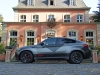 2013 Cam Shaft BMW X6M thumbnail photo 17149