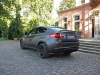 Cam Shaft BMW X6M 2013