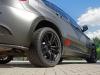 2013 Cam Shaft BMW X6M thumbnail photo 17152