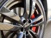 Cam Shaft BMW X6M 2013