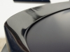 2013 Cam Shaft BMW X6M thumbnail photo 17155