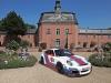 2013 CAM SHAFT Porsche 997 GT3 thumbnail photo 14104
