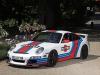 2013 CAM SHAFT Porsche 997 GT3 thumbnail photo 14105