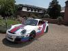 2013 CAM SHAFT Porsche 997 GT3 thumbnail photo 14106