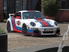 CAM SHAFT Porsche 997 GT3 2013