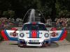 2013 CAM SHAFT Porsche 997 GT3 thumbnail photo 14109