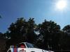 2013 CAM SHAFT Porsche 997 GT3 thumbnail photo 14110