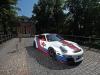 2013 CAM SHAFT Porsche 997 GT3 thumbnail photo 14111