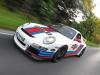 2013 CAM SHAFT Porsche 997 GT3 thumbnail photo 14112