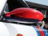 2013 CAM SHAFT Porsche 997 GT3 thumbnail photo 14115