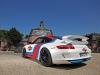 CAM SHAFT Porsche 997 GT3 2013