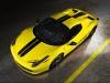 2013 Capristo Ferrari 458 Spider