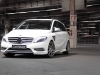 2013 Carlsson Mercedes B-class thumbnail photo 3135