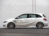 2013 Carlsson Mercedes B-class thumbnail photo 3136