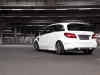 2013 Carlsson Mercedes B-class thumbnail photo 3137
