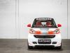 Carlsson Smart Race Edition 2013