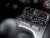 2013 Chevrolet Camaro ZL1 thumbnail photo 1771