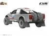 2013 Chevrolet EVR Proto VX-101 Rally Raid Concept thumbnail photo 29709
