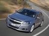 2013 Chevrolet Malibu thumbnail photo 9050