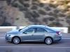 2013 Chevrolet Malibu thumbnail photo 9051