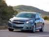 2013 Chevrolet Malibu thumbnail photo 9055