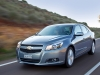 2013 Chevrolet Malibu thumbnail photo 9057