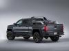 2013 Chevrolet Silverado Black Ops Concept thumbnail photo 20397