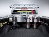 2013 Chevrolet Silverado Volunteer Firefighters Double Cab Concept thumbnail photo 20411