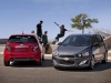 2013 Chevrolet Sonic RS thumbnail photo 3248