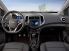 2013 Chevrolet Sonic RS thumbnail photo 3249