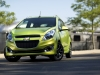 2013 Chevrolet Spark thumbnail photo 3882