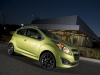 2013 Chevrolet Spark thumbnail photo 3883