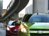 2013 Chevrolet Spark thumbnail photo 3884